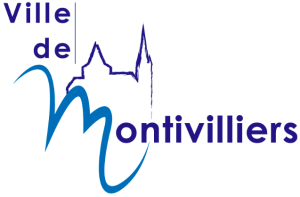 Logo Montivilliers